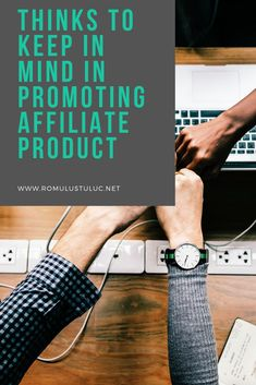 Learn How to identified a product to sell as a affiliate marketer and how to make money online easier than you think. Make Money Now, Ways To Earn Money, Earn Money Online, Make Money From Home, Seo Marketing, Affiliate Marketing, Making Money On Youtube, Keep In Mind, Extra Money