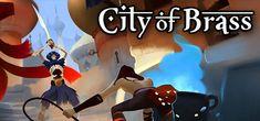 City of Brass Minimum Sistem Gereksinimleri