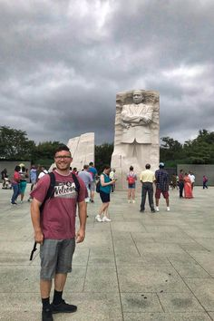 15 Must See Spots on the National Mall - CS Ginger Most Visited National Parks, National Mall, Washington Dc, Mount Rushmore, American, Travel, Viajes, Destinations, Traveling