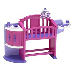 Dolls Accessories. Ask any girl and she will tell you her dolls need accessories. Dolls Accessories covers strollers to feeding sets and more. Dolls Accessories