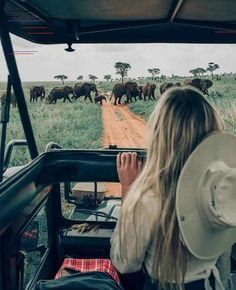 35 Cheapest Countries To Visit in 2020 Want to travel the world without breaking the bank? Check out this epic list of the 35 cheapest countries to visit in 2019 for an unforgettable vacation. Places To Travel, Places To See, Travel Destinations, Vacation Places, Africa Destinations, Bucket List Destinations, Vacation Travel, Holiday Destinations, Dream Vacations