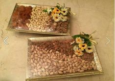 Ideas for wedding gifts box crafts gifts packaging Ideas for wedding gifts box crafts Engagement Gift Baskets, Wedding Gift Baskets, Wedding Gift Wrapping, Engagement Decorations, Wedding Gift Boxes, Engagement Gifts, Wedding Ideas, Indian Wedding Gifts, Indian Wedding Decorations