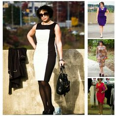 Good-Bye 2012! Year in Review! | Erica B.'s - D.I.Y. Style!
