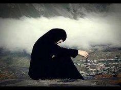 "Allah al Jabbar. the healer of all wounds. ''Ya Jaabir kul kaseer"" ~ ''Oh You who mend everything that is broken. Orthodox Christianity, Papa Francisco, Worship, Allah, Catholic, Prayers, Believe, Spirituality, Faith"