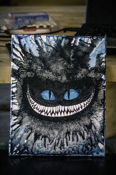 doctor who crayon art - Google Search