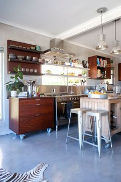 239 best kitchen island on wheels images in 2019 diy ideas for rh pinterest com
