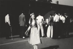 Rare footage of Judy Garland on the set of The Wizard of Oz during early stages of production