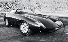 Triumph TR-250K