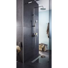 Les 53 Meilleures Images De Sdb En 2019 Small Shower Room