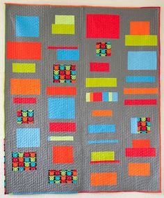 Girls Best Friend quilt pattern from Mary's Cottage quilts A 55 ... : cottage quilt designs - Adamdwight.com