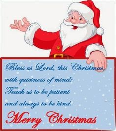 bless us loved this Christmas Quotes Images, Merry Christmas Quotes, Christmas Wishes Messages, Christmas Pictures, Christmas 2017, Xmas, Christmas Wallpaper, Positive Quotes, Funny Quotes