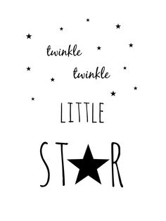 Best Baby First Birthday Quotes Twinkle Twinkle Ideas First Birthday Quotes, Baby First Birthday, Star Nursery, Nursery Wall Art, Baby Boy Rooms, Baby Room, Image Deco, Twinkle Twinkle Little Star, Kids And Parenting