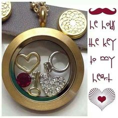 Order by tomorow your San Valentine!!