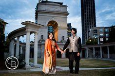 Atlanta Sikh Indian engagement wedding photography by Christopher Brock - www.chrisbrock.org