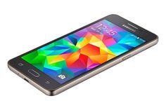 Le Samsung Galaxy Grand Prime Value édition en préparation