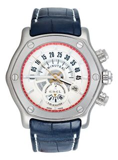 Review Ebel Men's 9245L80/6335193 1911 Tekton Silver Chronograph Dial Watch By Ebel | REVIEW WATCHES PRODUCTS