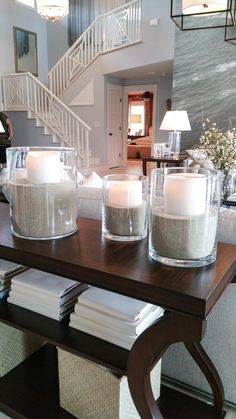 HGTV Dream Home 2016 (3 of 22)
