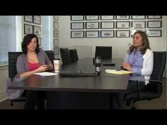 Leading the Way: SEO & LinkedIn   Social media agency St. Louis
