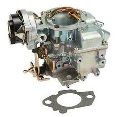 car carburetor carb fit for ford yfa engine 49l 300cu 41 l 250cu 33 l 200cu - Categoria: Avisos Clasificados Gratis  Item Condition: New Car Carburetor Carb Fit For Ford YFA Engine 4.9L 300Cu 4.1 L 250cu 3.3 L 200CuPrice: See Details