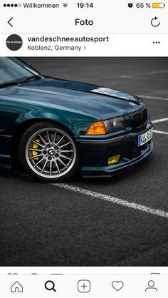 Bmw E36 style 32