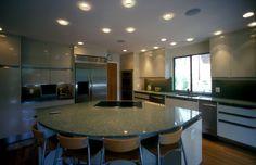 Residential Renovation, Washington, DC