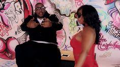 """Glasses Malone lança clipe de """"Knock It Out"""" em parceria com B.o.B."""