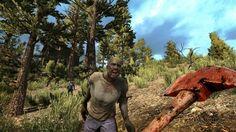 '7 Days to Die' oyunu konsola geliyor  http://www.gricizgi.com/3651-7-days-to-die-oyunu-konsola-geliyor