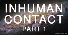 inhuman-contact-part-1