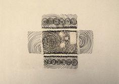 Waves of Soundscape 04-Alice Bonicelli-2014
