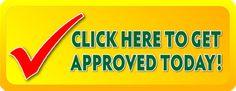 Visit http://www.approvedcashadvance.com  for your cash advances in MI, VA, SC, TN, AL, MS, LA, and OK.   #cashadvances