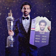 Mohammad Salah of Liverpool Football Is Life, Football Players, Football Stuff, Mohamed Salah Liverpool, Bale 11, Liverpool Fc Wallpaper, Muhammed Salah, Uefa Super Cup, Sports