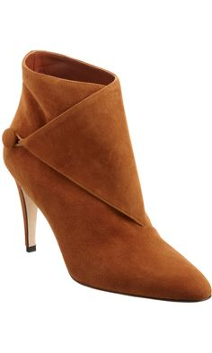 Gojee - Diaz Ankle Boot