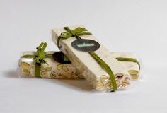 Pistachio soft nougat  #pistachio #nougat #bronte #sicily #sweets #delights