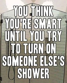Funny pictures about You think you're smart. Oh, and cool pics about You think you're smart. Also, You think you're smart. Memes Humor, Clash On, Funny Quotes, Funny Memes, Motivational Quotes, Funny Humour, Funny Ads, Funny Inspirational Quotes, Witty Quotes