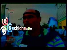 Niños Realizan Caminata Encontra De La Reforma Fiscal #JoseGutierrez #Video | Cachicha.com