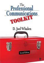 Marvin A Pomerantz Business Library HF5718 .W468 2007  http://infohawk.uiowa.edu/F/?func=find-b&find_code=SYS&local_base=UIOWA&request=003673176