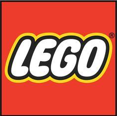 Lego : le nom de la société fut créé par Ole Kirk Christiansen en 1932, à partir du danois leg godt, signifiant « joue bien ».