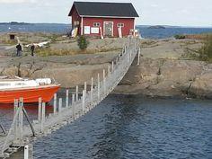 Söderskär Finland