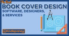 Book-cover-design-software-services-and-designers