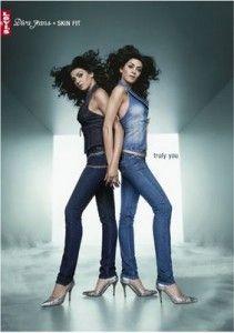 Uma das empresas mais adoradas no ramo de vestimenta, é a Levis, que trás diferentes modelos de calças jeans, que tem um caimento perfeito, cheio de estilo e