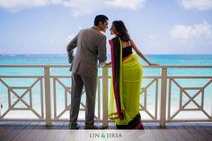 Please enjoy these beautiful Atlantis Bahamas Wedding Workshop photos featuring our lovely couple, Pankit and Ameek. Atlantis Bahamas, Lightroom Tutorial, Paradise Island, Lightroom Presets, Engagement Photos, Workshop, Vacation, Engagements, Couples