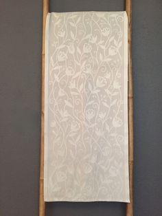 Mirror, Rugs, Furniture, Home Decor, Farmhouse Rugs, Room Decor, Mirrors, Carpets, Home Interior Design