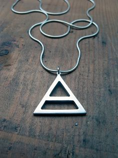 Alchemy Air Symbol 30 Seconds to Mars Pendant Libra by kleoxirou