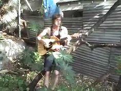 Backyard Sessions 3