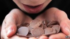 Chocolate might not be the healthiest thing for your waistline - but research suggests it may protect against stroke.