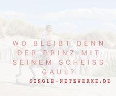 10 besten singlebörsen Gladbeck