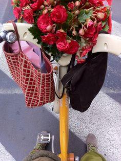 Milan Switzerland, Milan, Italy, France, Tote Bag, Live, Summer, Bags, Travel