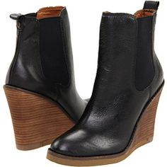 lucky brand.... found shoes EXACTLY like this at old navy for 1/12th of the price. so proud of myself.