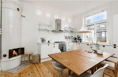 a kitchen kitchen – DESIGN AND FORM
