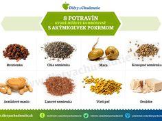 Škorica a jej účinky na chudnutie a zdravie človeka - Ako schudnúť pomocou diéty na chudnutie Aloe Vera, Detox, Health Fitness, Smoothie, Food, Essen, Smoothies, Meals, Fitness